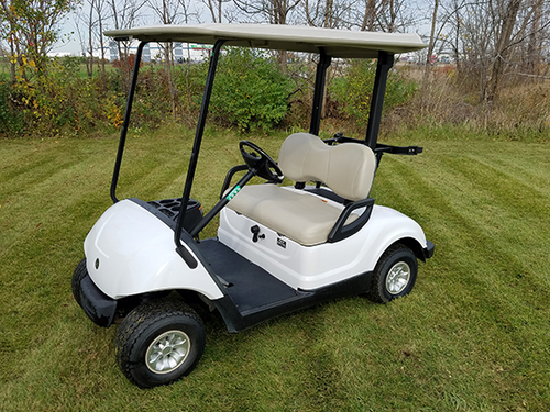 brazoria county golf cart and atv insurance