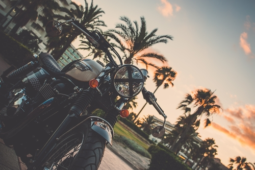 motorcycle insurance in Brazoria County