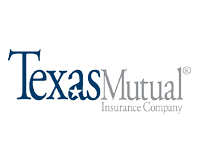 brazoria county business insurance