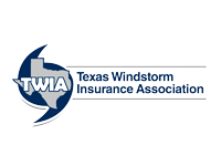 brazoria county flood insurance